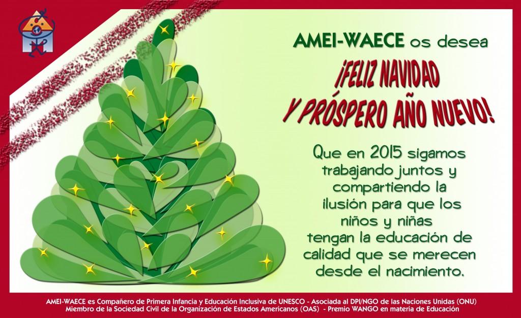 FelizNavidad2014-15_2