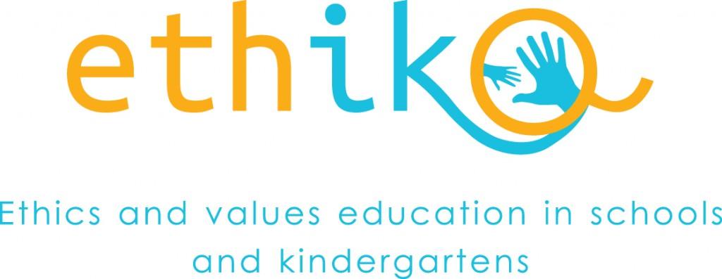 logo_ethika