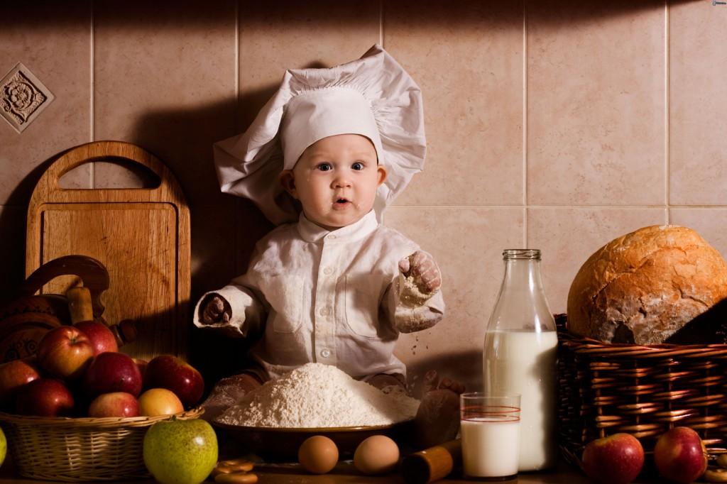 cocinero227964