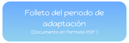 Folleto del periodo de 